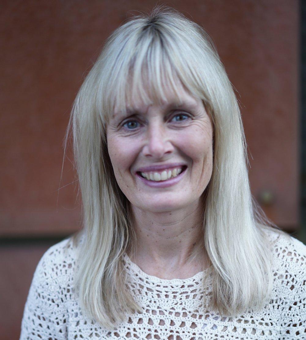 Ulrika Rogland - Advokat & Grundare - Kontaktuppgifter☎ 0739864200✉ ulrika@advokatrogland.se