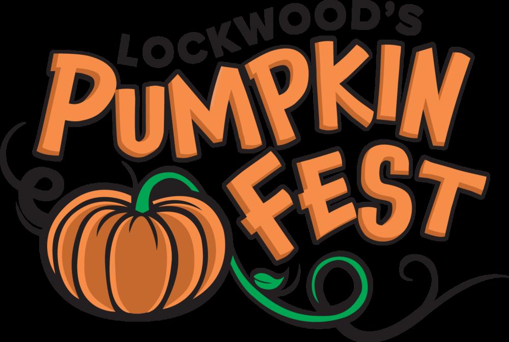 LP_Pumpkin_Fest_Logo_STANDARD-C.png