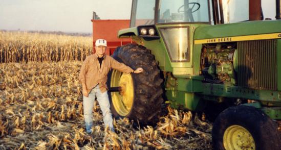 Tractor-Exhibit.jpg
