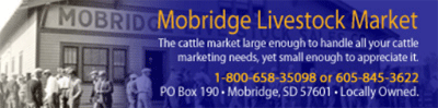 mobridge_livestock_market_400_100.png