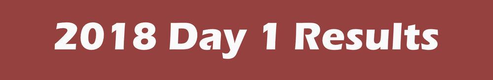 day1 results banner.jpg