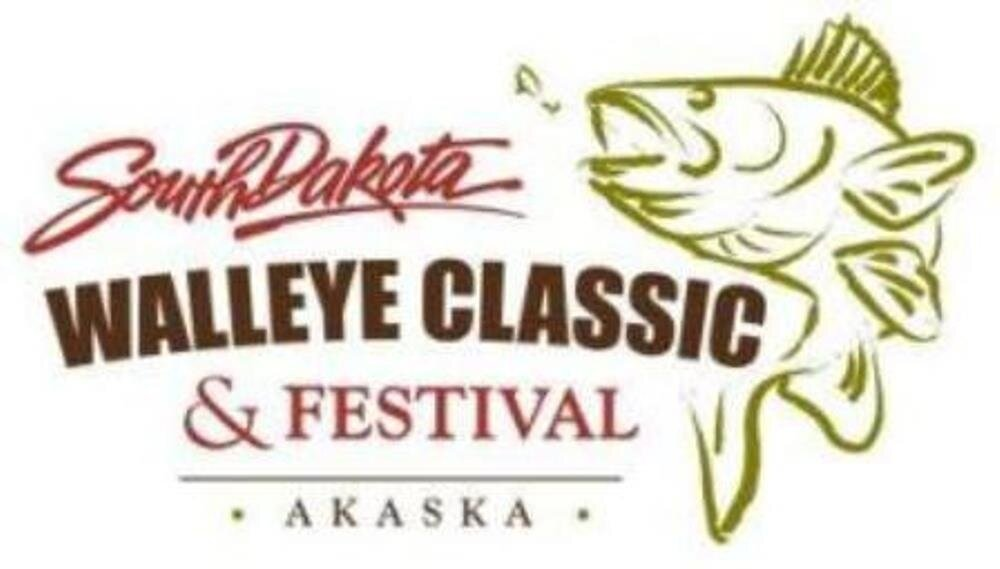 SD Walleye Classic