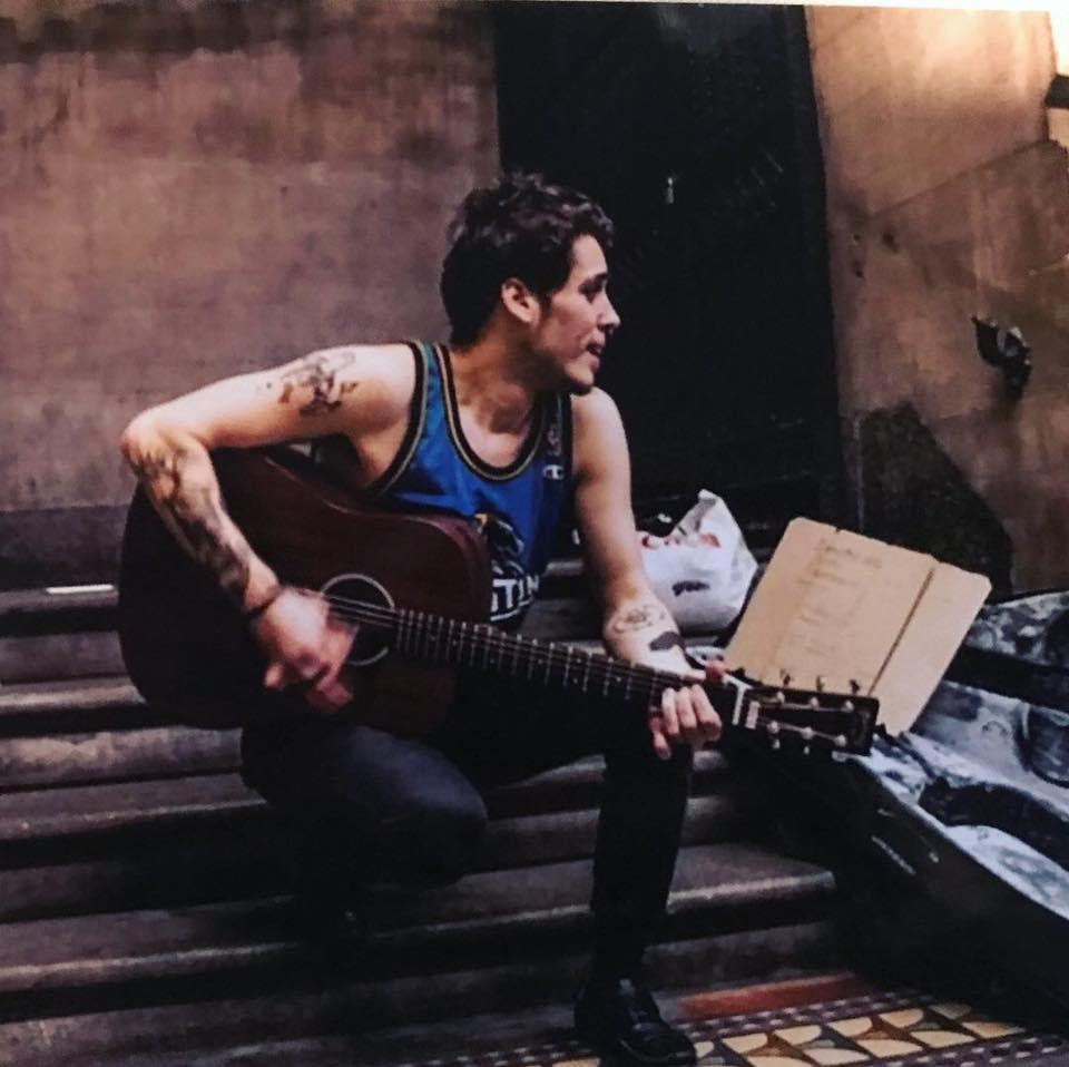 Elliot Guitar .jpg