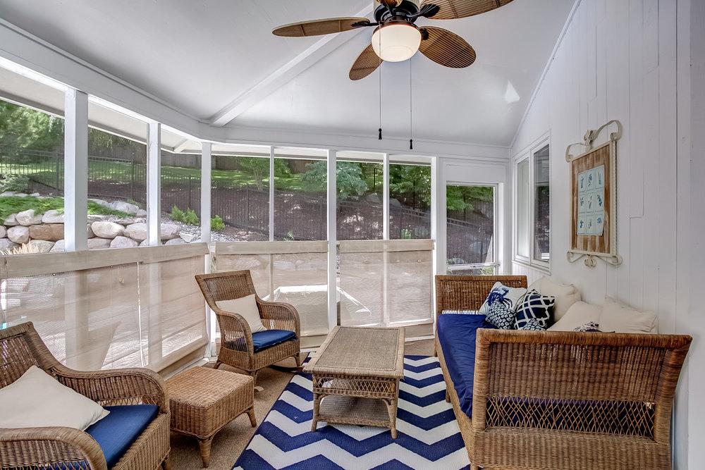 porch from pool door.jpg