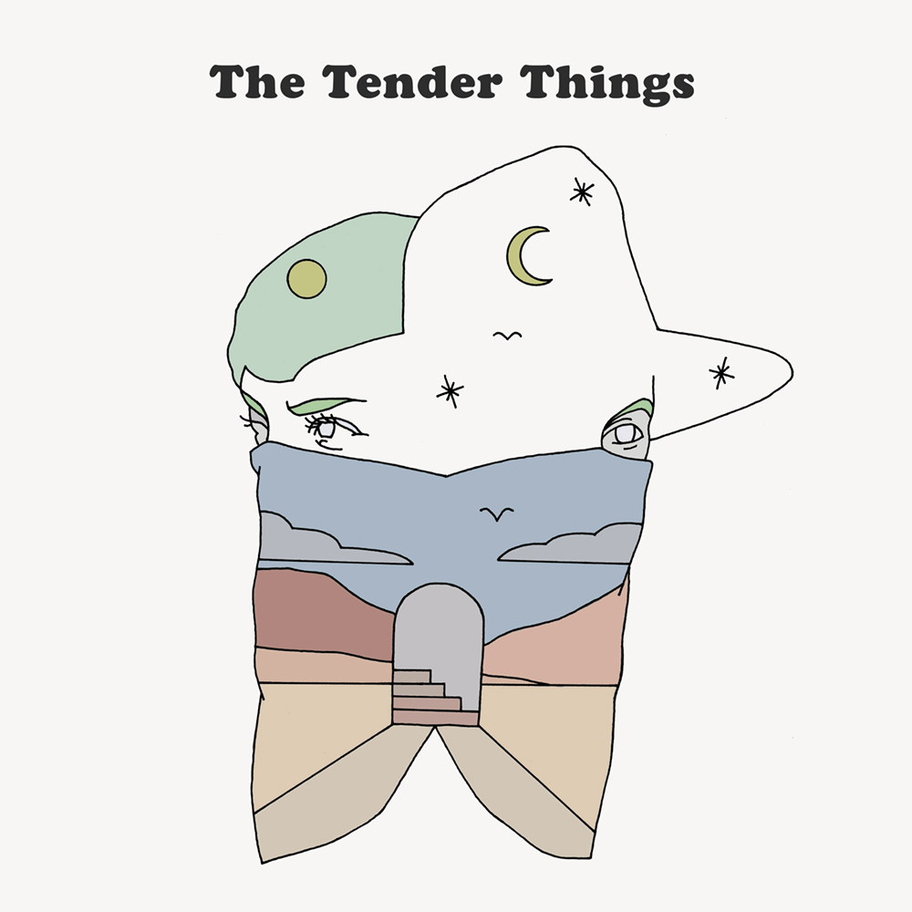 Tender+things+cover+1000px.jpg