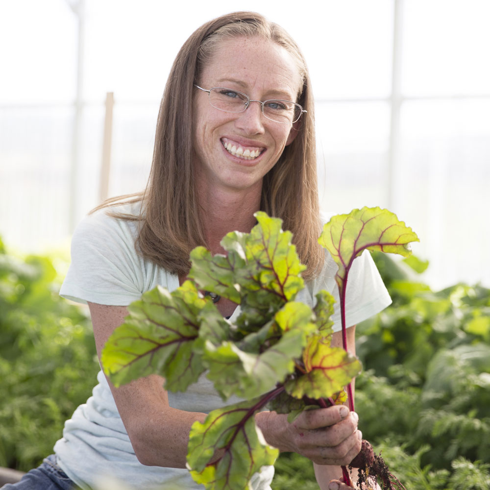 Team-Member-Ilse-Meyer-Grower