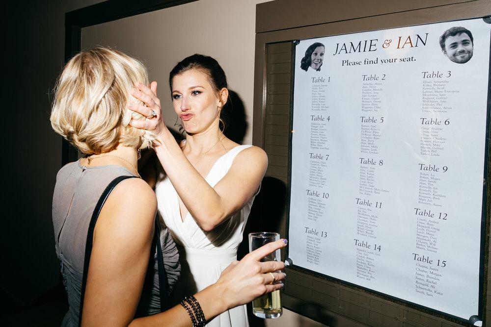 jamian_reception-451.jpg