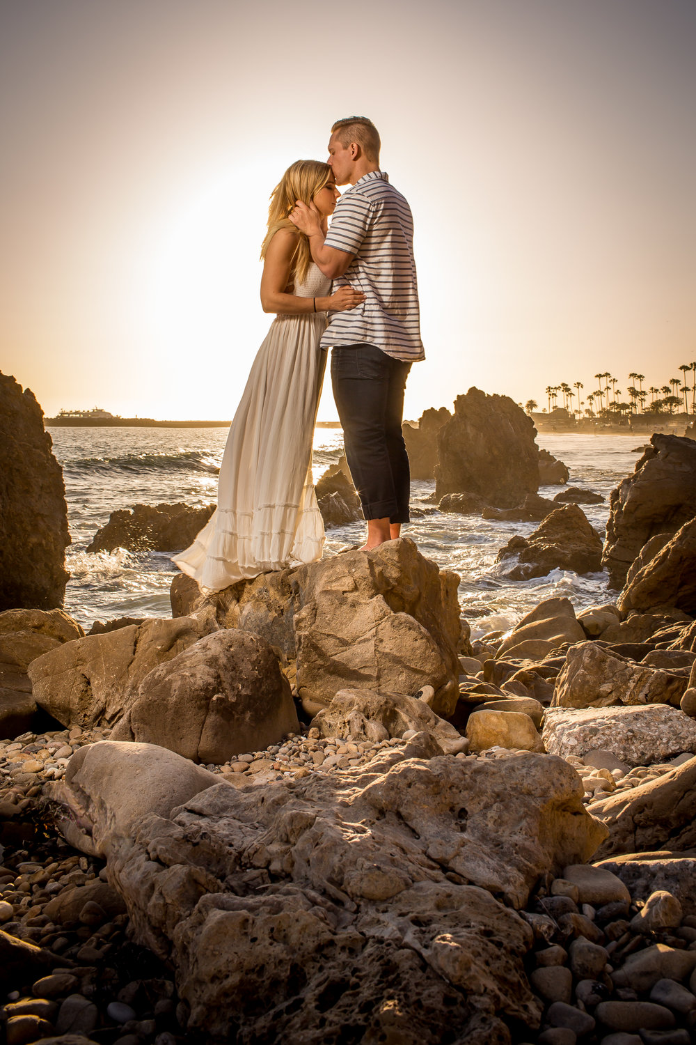 Ali-Nick-Engagement-Beach-16.jpg