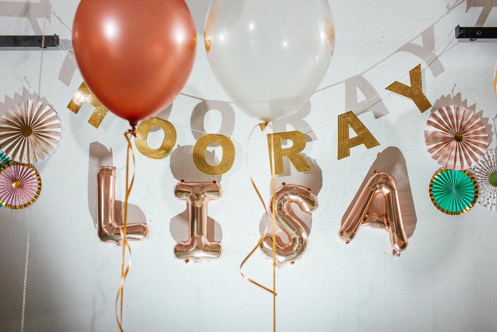 20180120-Lisa50-100.jpg