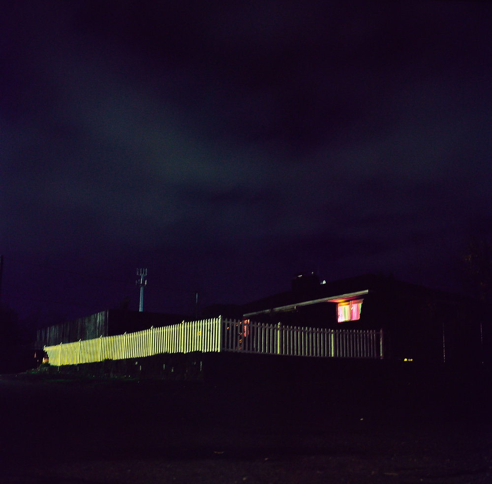 20171219-film-238.jpg