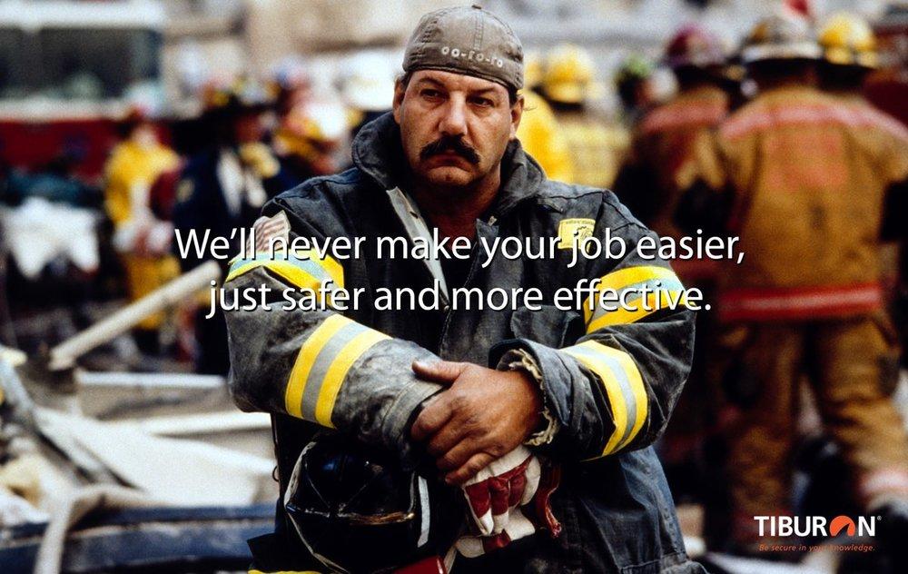 Firefighter-thinking 60.jpg
