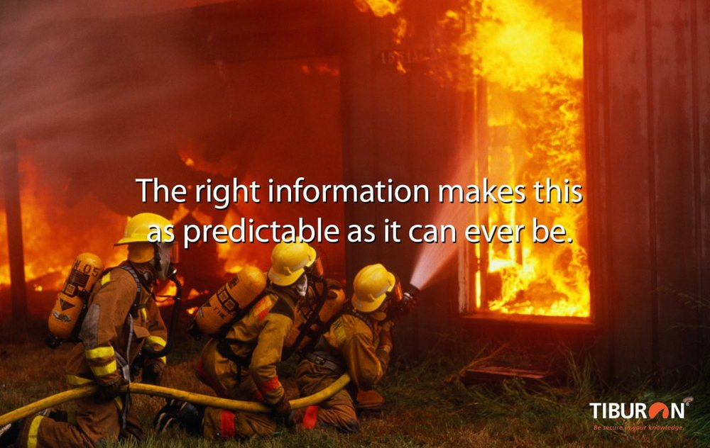 Firefighters-looking-up 60.jpg