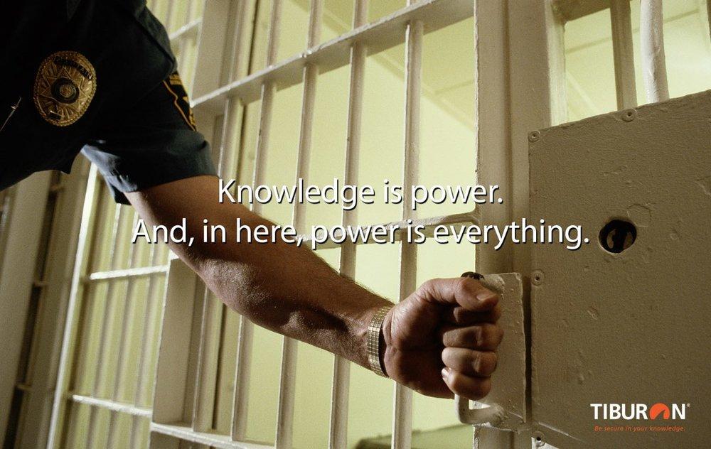 Jail-knowledge-is-power 60.jpg