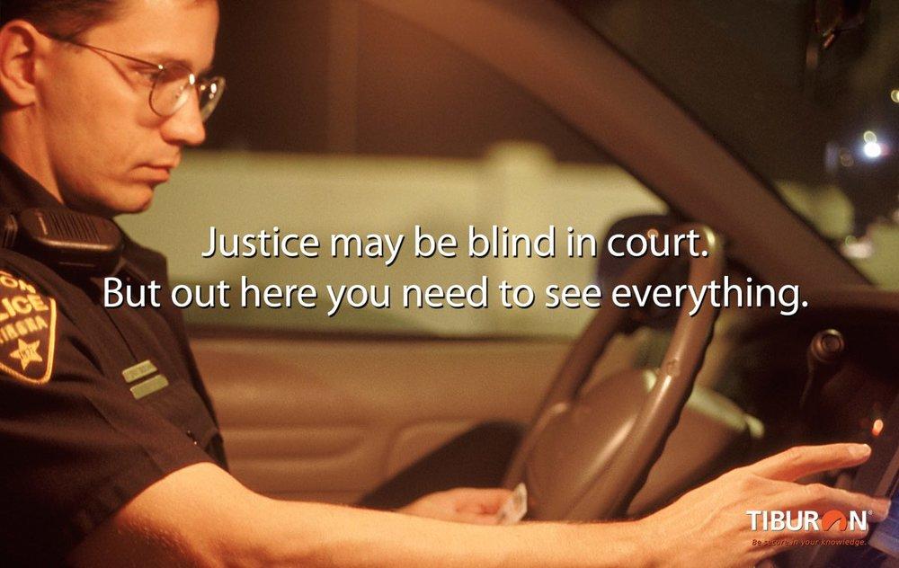 Mobile-law-enforcement 60.jpg