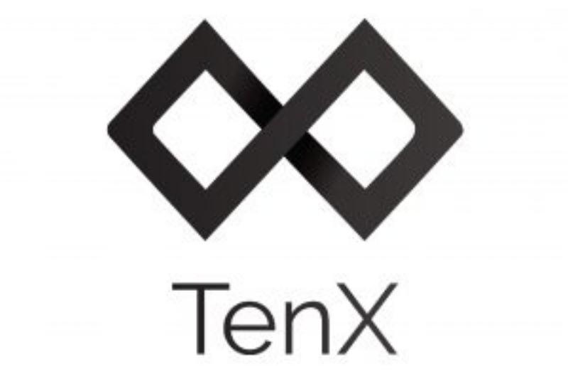 Tenx_Medium-Image-300x200.jpg