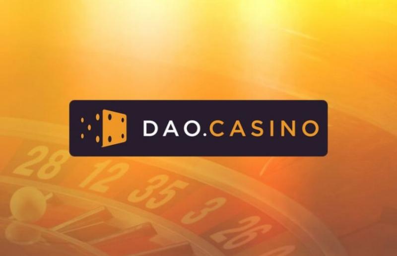 dao-casino.jpg