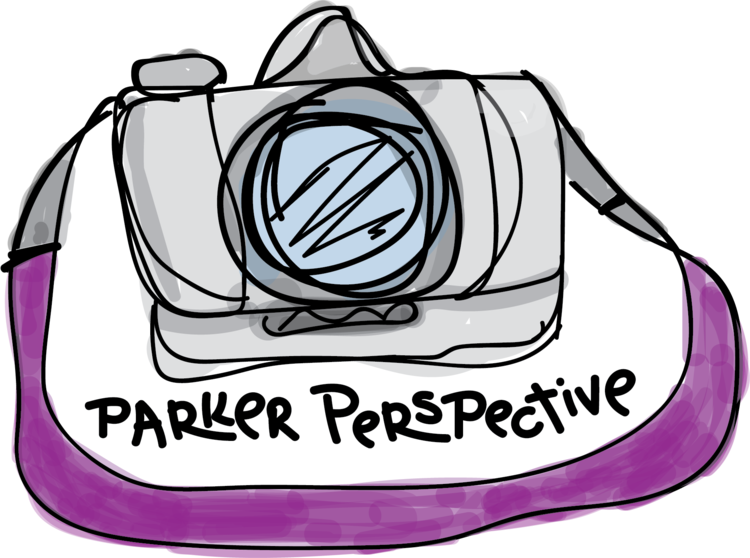 Parker Perspective Photography