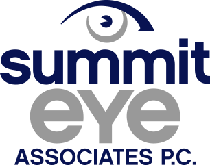Summit Eye Associates