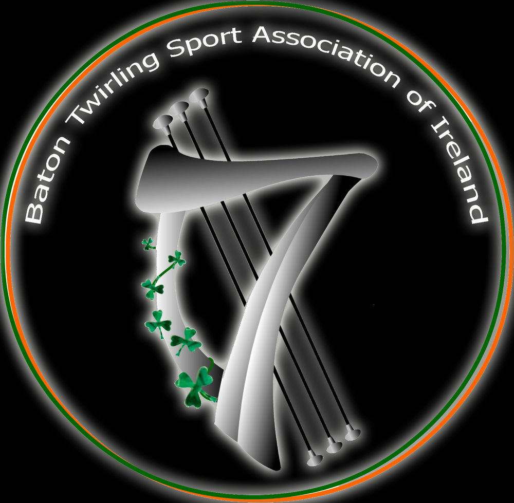 Baton Twirling Sport Association of Ireland