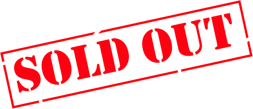 Sold-Out-Transparent.png