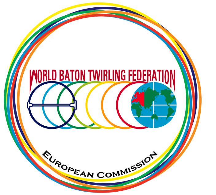 World Baton Twirling Federation - European Commission