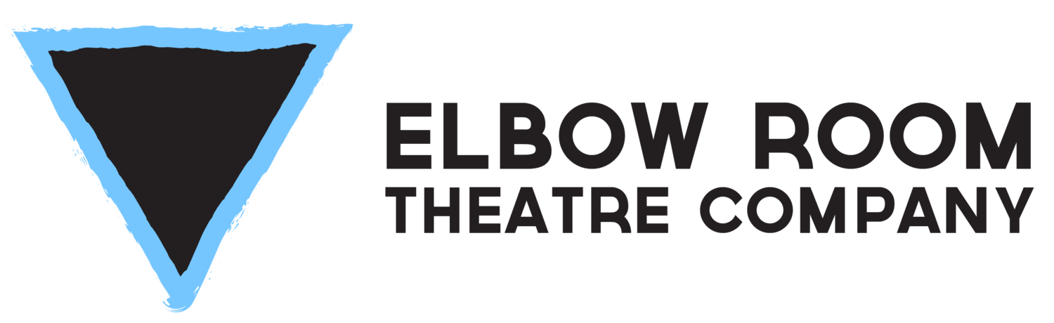 Elbow Room Theatre Company