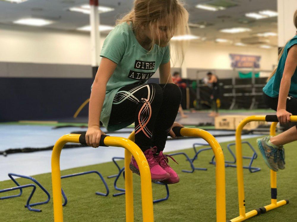 Ozzy Dugulubgov - Kids Exercise Classes Bergen County.jpg
