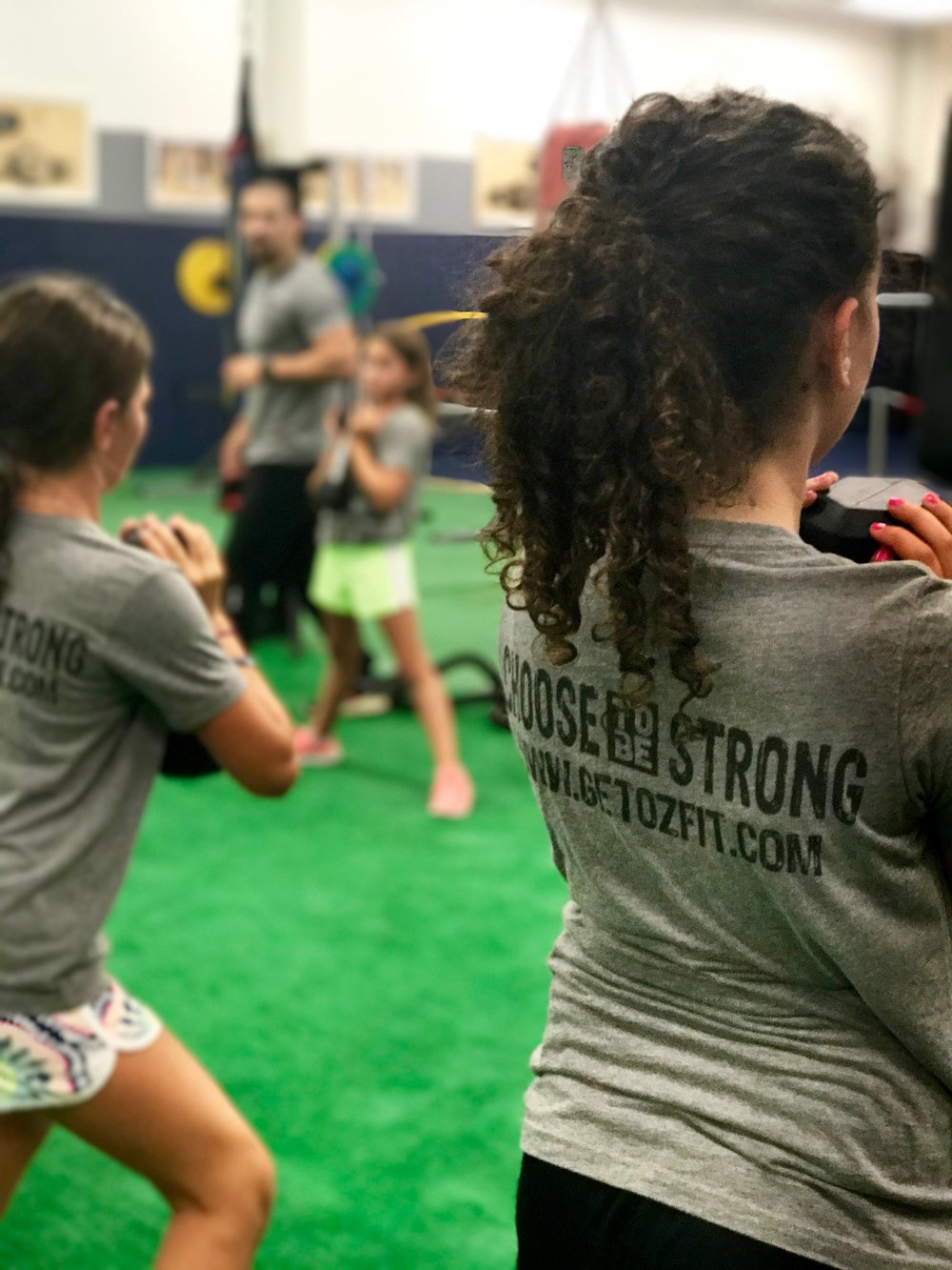 Ozzy Dugulubgov - Group Training and Exercise Classes in Paramus NJ Bergen County NJ at the Academy of Health and Fitness - Get OzFit.jpg