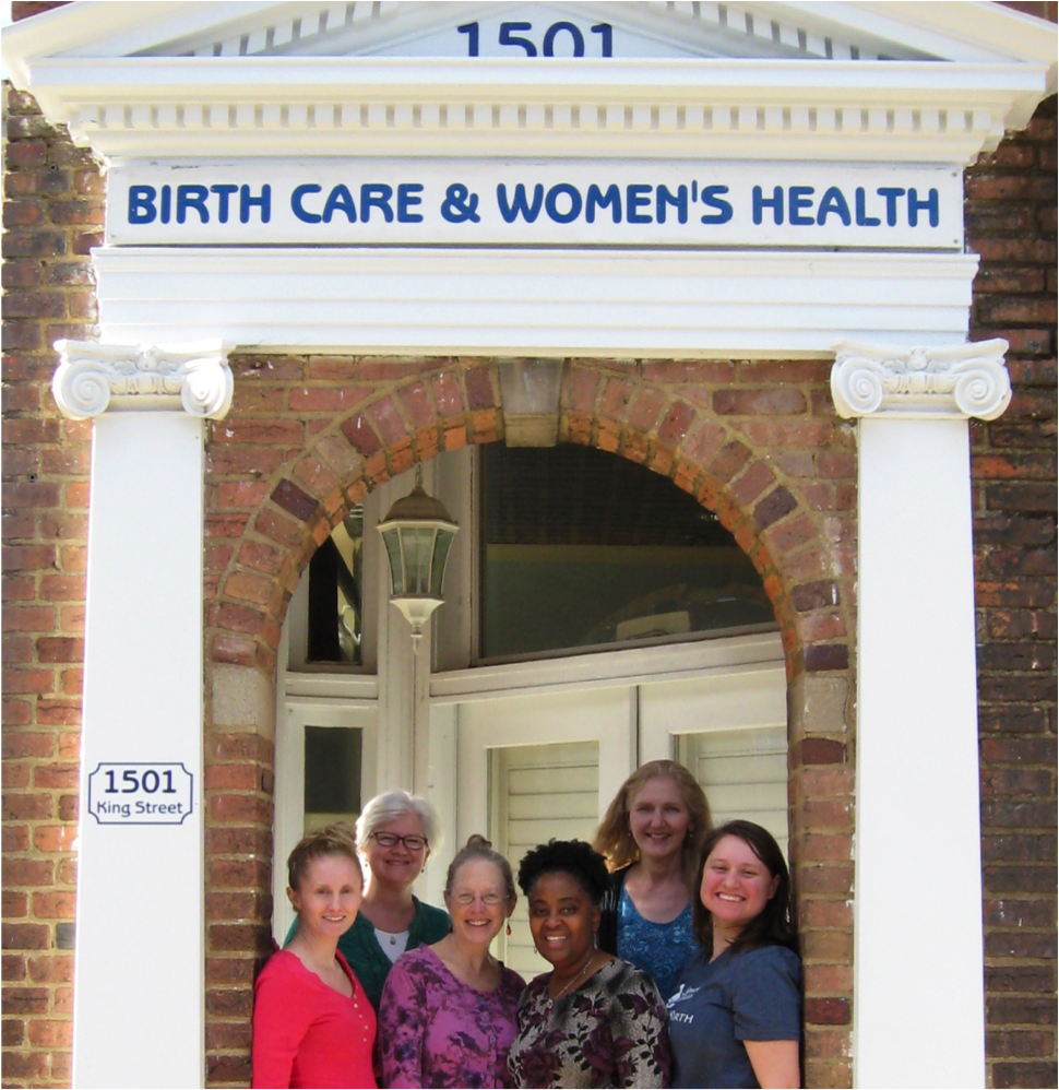 Birth Care & Women's Health -