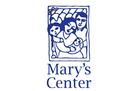 Mary's Center Midwifery -