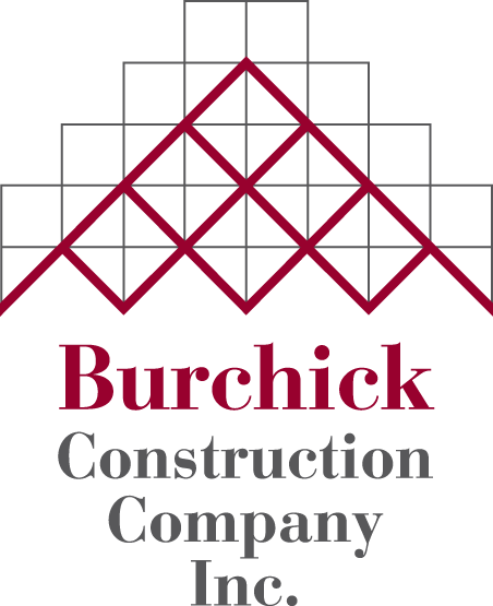 Burchick Construction Company Inc.