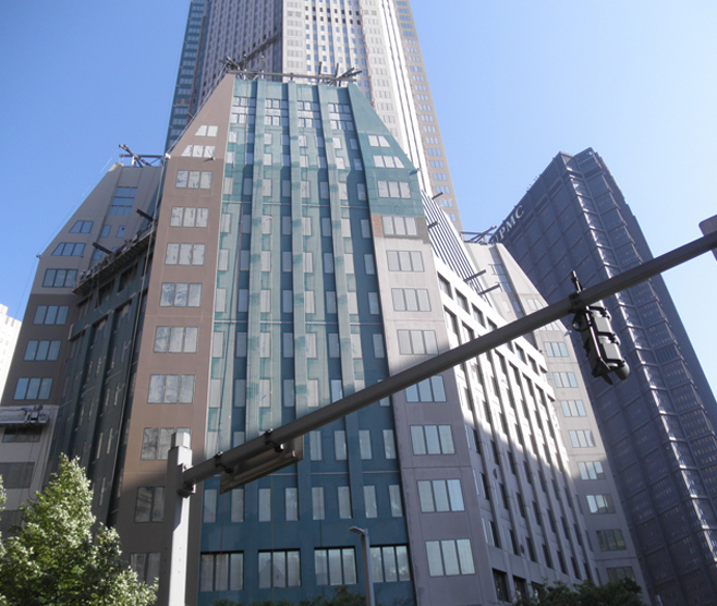 one_bny_mellon_ext_large5.jpg