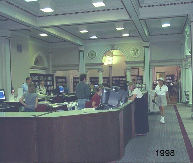 carnegie_library_large7.jpg