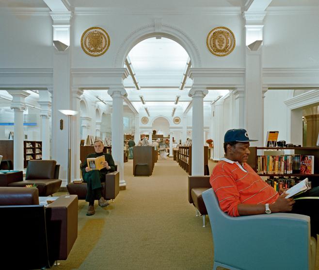 carnegie_library_large8.jpg