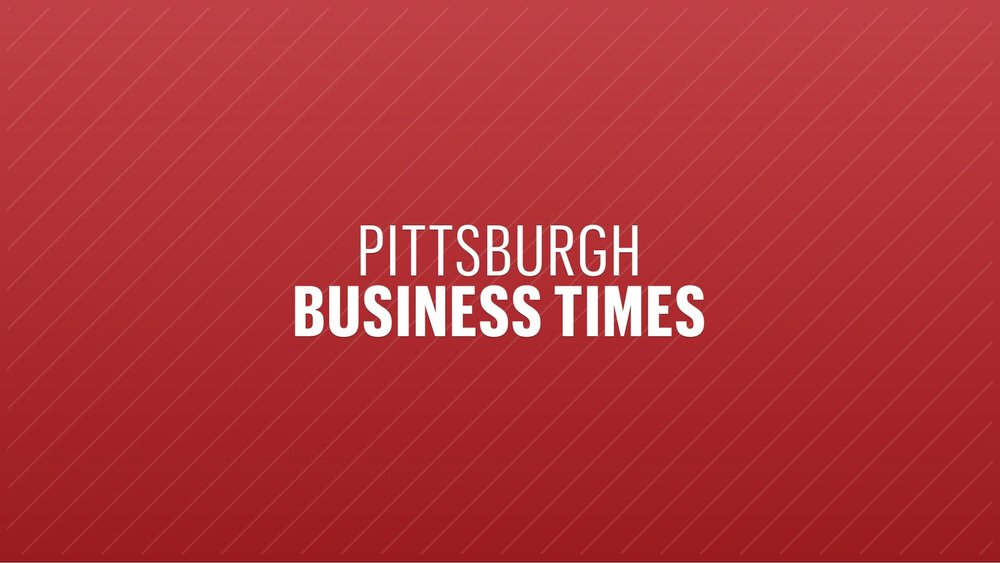 Pittsburgh-Business-Times1.jpg