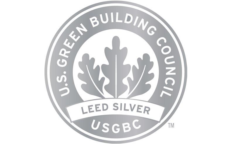 Leed-Silver-Logo 1.jpg