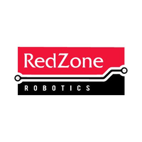 THORNHILL TENANT IMPROVEMENTS FOR REDZONE ROBOTICS