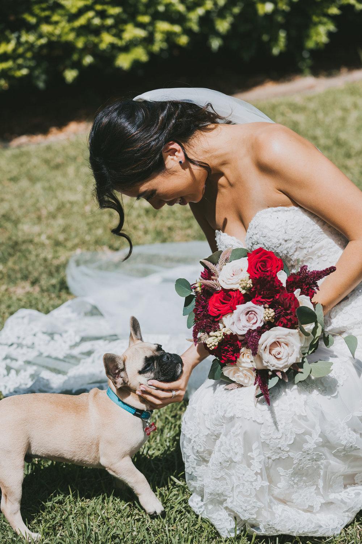 wedding_flowers_paul_bianca2.jpg