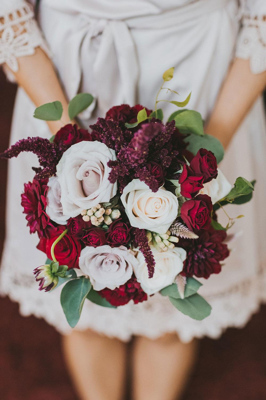 wedding_flowers_paul_bianca1.jpg