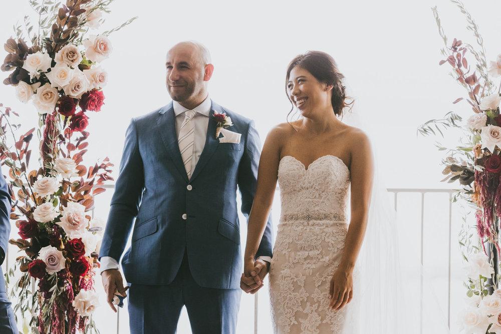 wedding_flowers_paul_bianca11.jpg