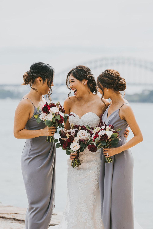 wedding_flowers_paul_bianca3.jpg