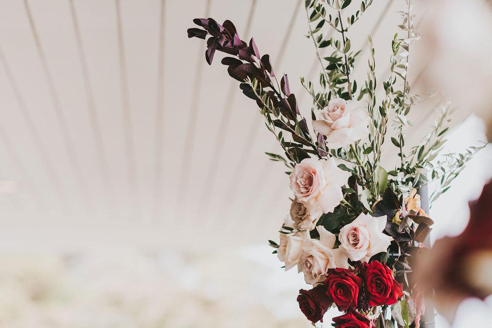wedding_flowers_paul_bianca8.jpg
