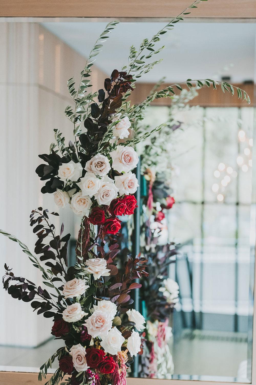 wedding_flowers_paul_bianca6.jpg