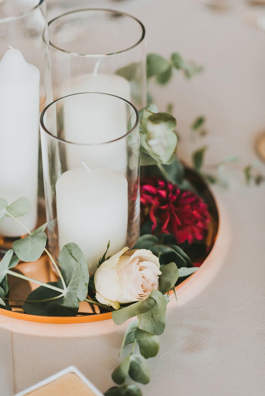 wedding_flowers_paul_bianca4.jpg
