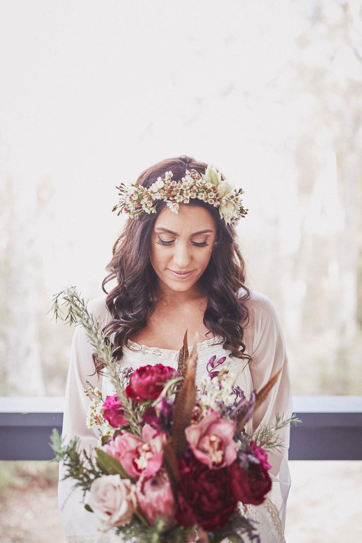 wedding_flowers_brooke_pierre5.jpg