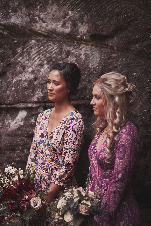 wedding_flowers_brooke_pierre7.jpg