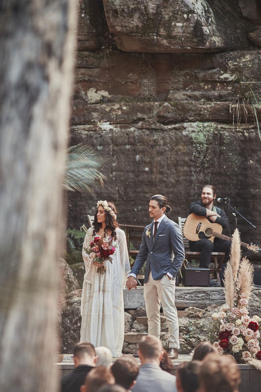 wedding_flowers_brooke_pierre6.jpg