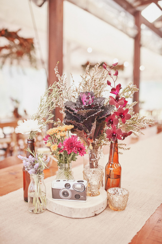 wedding_flowers_brooke_pierre1.jpg