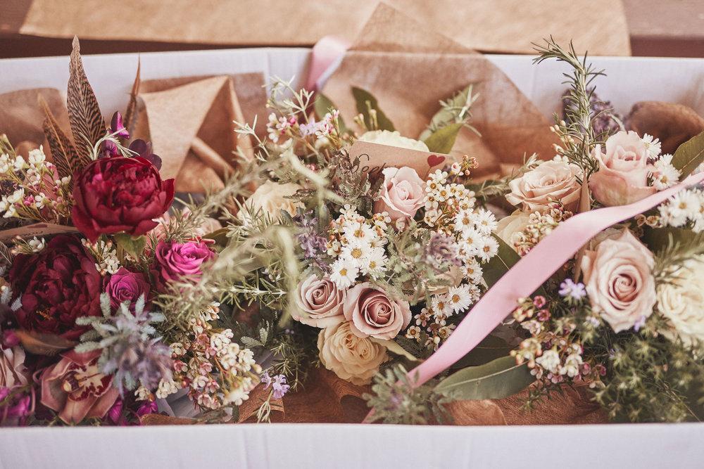 wedding_flowers_brooke_pierre9.jpg
