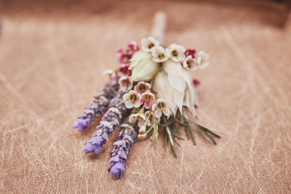 wedding_flowers_brooke_pierre10.jpg